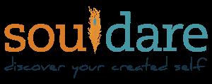 SoulDare-Logo-FullColor