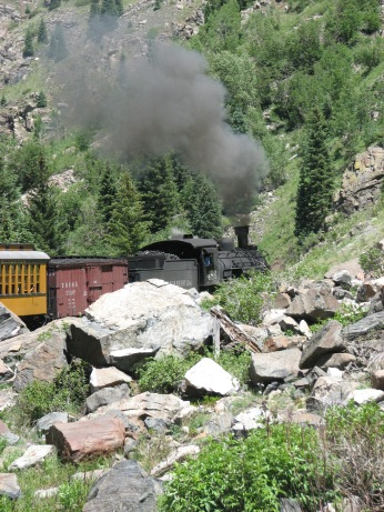 Train_0679